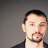 Сергей Вирясов, директор производственного департамента kokoc.com: