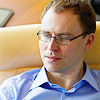 Александр Арабей, директор по развитию бизнеса Qulix Systems — http://www.qulix.ru