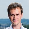 Александр Бойков, генеральный директор Timeweb