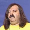 Александр Ольшанский, Украина