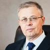Алексей Никитин, основатель Юлмарта