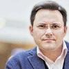 Алексей Танаев, экс Дикси, Foodbuyer