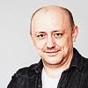 Андрей Завьялов, Кнопка