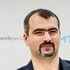 Анатолий Денисов, главред CMS Magazine, Рейтинг Рунета