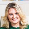 Наталья Викторовна Дмитриева, Генеральный директор Gazprom-Media Digital, АО «Газпром-медиа холдинг»