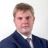 Дмитрий Домарев, основатель и гендир DocLand