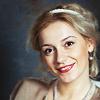 Елена Константинова, глава офлайнового маркетинга Rambler&Co