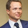 Максим Ликсутов, глава столичного дептранса, вице-мэр Москвы