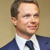 Максим Ликсутов, глава