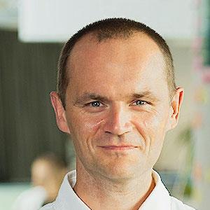 Кадры: главредом «Лайфхакера» стал бывший топ-менеджер «Альфа-банка» и «СКБ Контура» — Пётр Диденко
