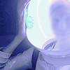 Космический хостинг