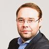 Денис Терехов, Социальные сети