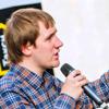 Александр Круглов, директор по развитию ВКонтакте