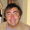 Андрей Африканович Ростовцев, российский физик, общественный деятель, основатель Диссернет