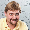 Андрей Калинин, Mail.ru Group