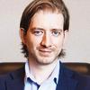 Коммерческий директор WebMoney Transfer Андрей Смирнов