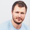 Денис Аникин, CTO Почты Mail.ru