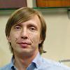 Дмитрий Бызов, Манго Телеком