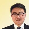 Джейсон Чжан, JD.com
