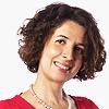 Елена Бунина, Директор отделения computer science Школы анализа данных, HR-директор Яндекса, Глава Яндекса в России