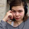 Елена Шагиева, менеджер спецпроектов Zvooq