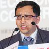 Fang Binxing, Фан Биньсин, отец китайского фаервола, гос цензура
