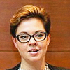 Татьяна Глазачева, директор по развитию Робокассы, Robokassa