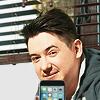 Евгений Гордеев