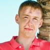 Илья Мещеряков, руководитель мобильного направления Яндекс.Денег
