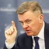 Корсик Константин Анатольевич, нотариус
