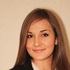 Марина Павина, руководитель проекта Контур.Бухта компании СКБ Контур