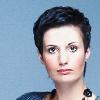 Мария Тимофеева, руководитель проекта «Киберпонедельник»