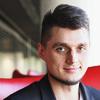 Сергей Паранько, редакционный директор медиапроектов Mail.Ru Group