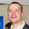 Сергей Садовский, CardioQVARK, зам генерального директора