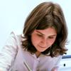 Тоня Самсонова, TheQuestion