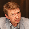 Валентин Макаров, Руссофт