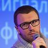 Юрий Иванов, VK, ВКонтакте электронная коммерция