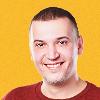Александр Кузьменко, руководитель проекта Игры Mail.Ru