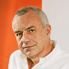 Алексей Ковылов, президент АКАР