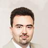 Андрей Пьяных, директор департамента судебной и административной практики МТС