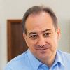 Основатель TMT Investments Герман Каплун