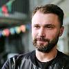 Сергей Фёдоров, директор по дизайну Яндекс