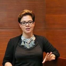 Татьяна Глазачева, «Робокасса»: Фактически, у нас остановился бизнес