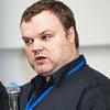Владимир Стасевич, руководитель Сбербанк Онлайн