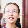 Александра Пестрецова