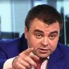Алексей Казаков, депутат от «Справедливой России», Комитет по информационной политике, информационным технологиям и связи