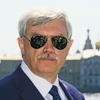 Георгий Полтавченко, губернатор Санкт-Петербурга, СП-б, СПБ