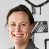 Gillian Tans, CEO Booking.com