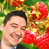Евгений Гордеев Малина Atlas Атлас