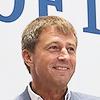 Luxoft Дмитрий Лощинин